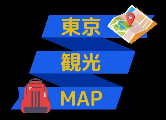 tokyo_map_logo