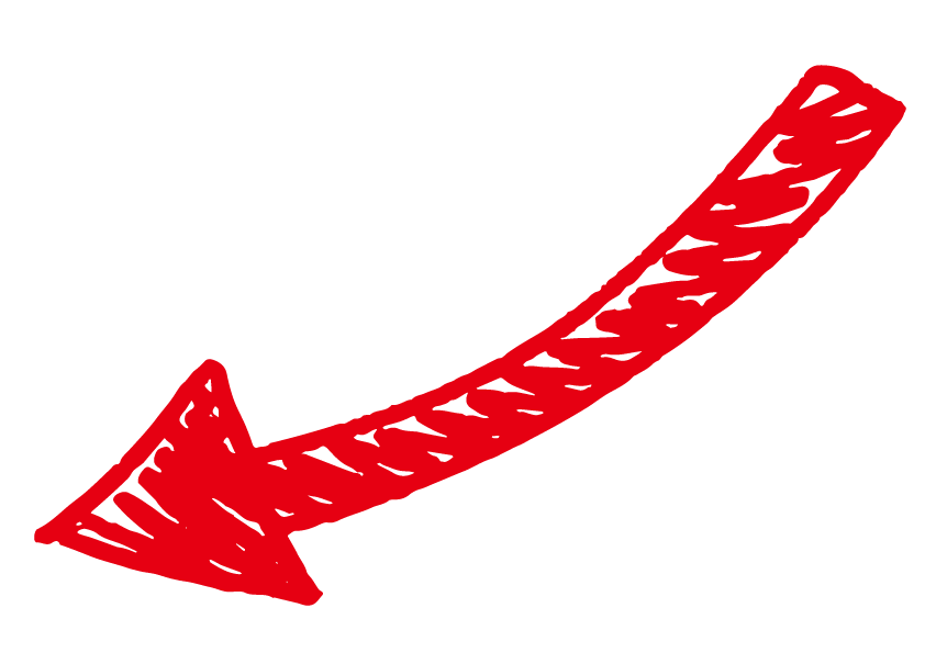 arrow_2_pc
